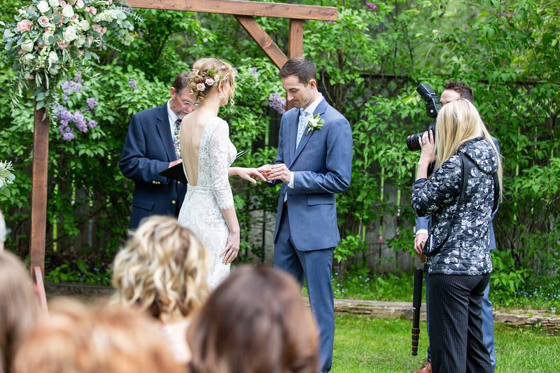 20190622WY_Lindsey Bennett_& Derek_McIlvaine_Wedding (3125)