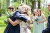 20190622WY_Lindsey Bennett_& Derek_McIlvaine_Wedding (3335)