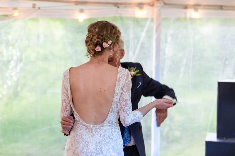 20190622WY_Lindsey Bennett_& Derek_McIlvaine_Wedding (4281)