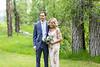 20190622WY_Lindsey Bennett_& Derek_McIlvaine_Wedding (3911)