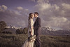20190622WY_Lindsey Bennett_& Derek_McIlvaine_Wedding (160)-2