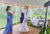 20190622WY_Lindsey Bennett_& Derek_McIlvaine_Wedding (2610)