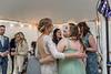 20190622WY_Lindsey Bennett_& Derek_McIlvaine_Wedding (2409)