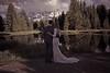 20190622WY_Lindsey Bennett_& Derek_McIlvaine_Wedding (315)-2