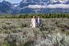 20190623WY_Lindsey Bennett_& Derek_McIlvaine_Wedding_&_Bride-Groom_Portrait_Session (161)