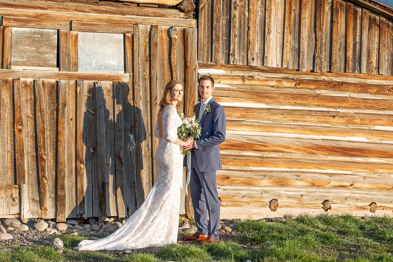 20190623WY_Lindsey Bennett_& Derek_McIlvaine_Wedding_&_Bride-Groom_Portrait_Session (63)