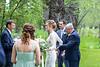 20190622WY_Lindsey Bennett_& Derek_McIlvaine_Wedding (2978)
