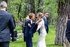 20190622WY_Lindsey Bennett_& Derek_McIlvaine_Wedding (3422)