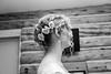 20190622WY_Lindsey Bennett_& Derek_McIlvaine_Wedding (609)-2