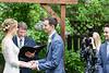 20190622WY_Lindsey Bennett_& Derek_McIlvaine_Wedding (3105)