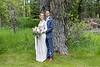 20190622WY_Lindsey Bennett_& Derek_McIlvaine_Wedding (1489)