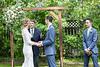20190622WY_Lindsey Bennett_& Derek_McIlvaine_Wedding (1151)
