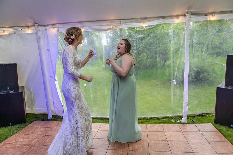 20190622WY_Lindsey Bennett_& Derek_McIlvaine_Wedding (2466)