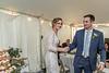 20190622WY_Lindsey Bennett_& Derek_McIlvaine_Wedding (2119)