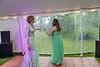20190622WY_Lindsey Bennett_& Derek_McIlvaine_Wedding (2448)
