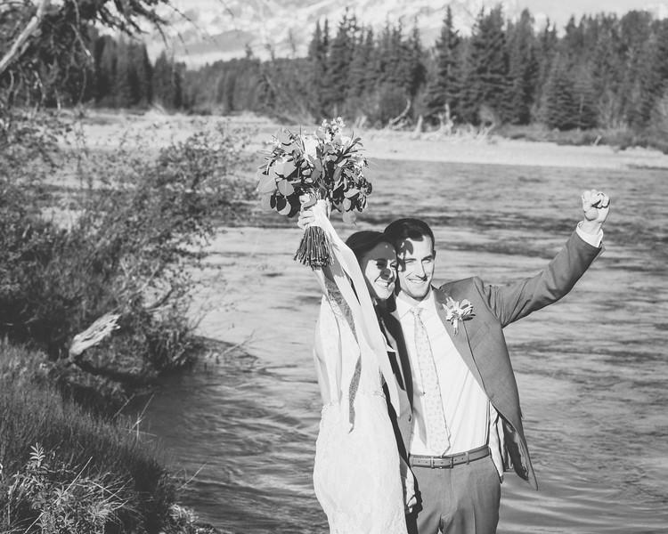 20190623WY_Lindsey Bennett_& Derek_McIlvaine_Wedding_&_Bride-Groom_Portrait_Session (218)-3