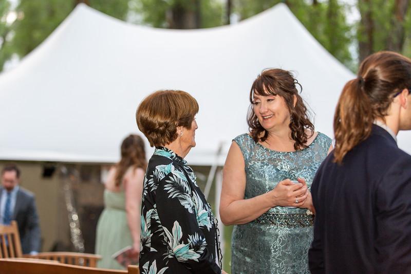 20190622WY_Lindsey Bennett_& Derek_McIlvaine_Wedding (5686)