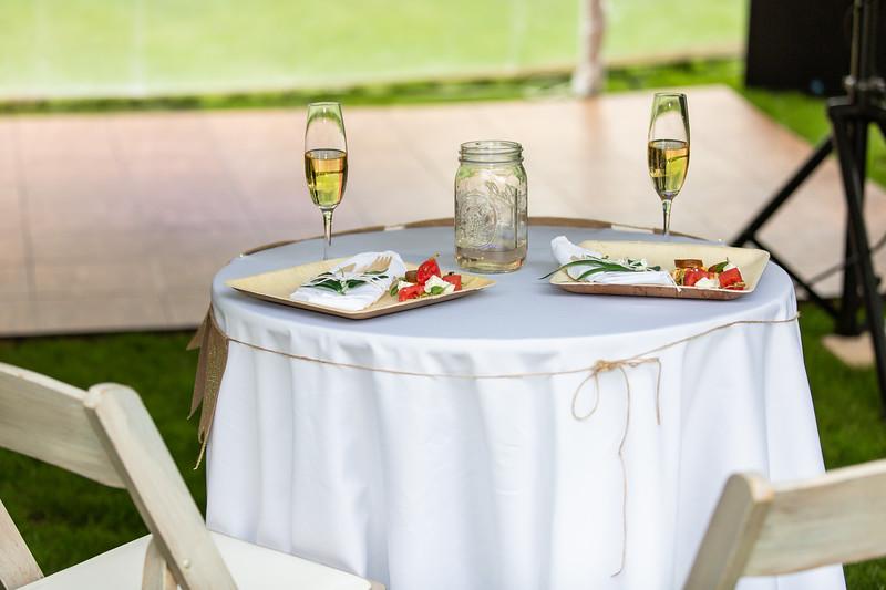 20190622WY_Lindsey Bennett_& Derek_McIlvaine_Wedding (4035)