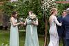 20190622WY_Lindsey Bennett_& Derek_McIlvaine_Wedding (927)