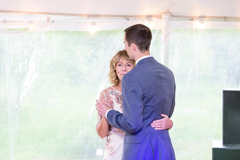 20190622WY_Lindsey Bennett_& Derek_McIlvaine_Wedding (4357)