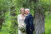 20190622WY_Lindsey Bennett_& Derek_McIlvaine_Wedding (3877)