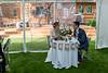 20190622WY_Lindsey Bennett_& Derek_McIlvaine_Wedding (1898)