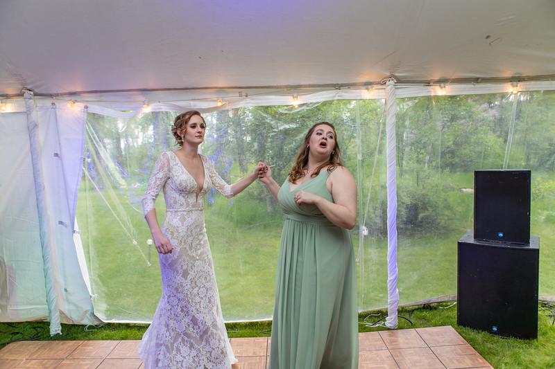 20190622WY_Lindsey Bennett_& Derek_McIlvaine_Wedding (2425)