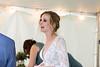 20190622WY_Lindsey Bennett_& Derek_McIlvaine_Wedding (4450)