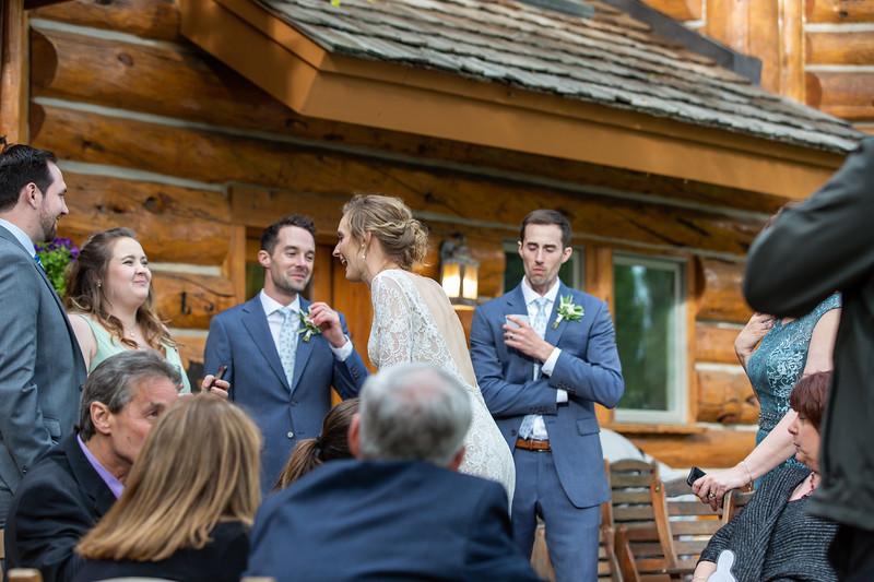 20190622WY_Lindsey Bennett_& Derek_McIlvaine_Wedding (5201)