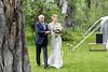 20190622WY_Lindsey Bennett_& Derek_McIlvaine_Wedding (880)