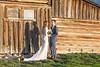 20190623WY_Lindsey Bennett_& Derek_McIlvaine_Wedding_&_Bride-Groom_Portrait_Session (60)