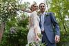 20190622WY_Lindsey Bennett_& Derek_McIlvaine_Wedding (1481)