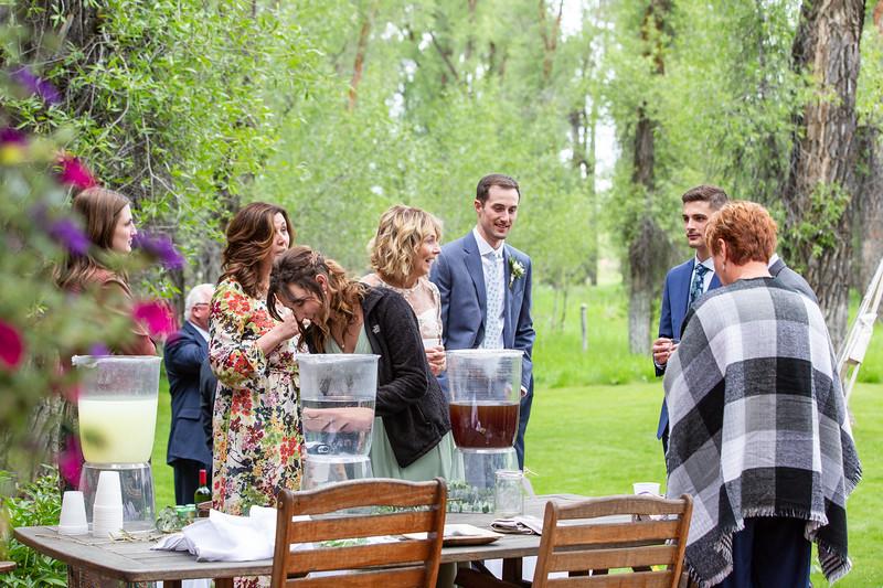 20190622WY_Lindsey Bennett_& Derek_McIlvaine_Wedding (4525)