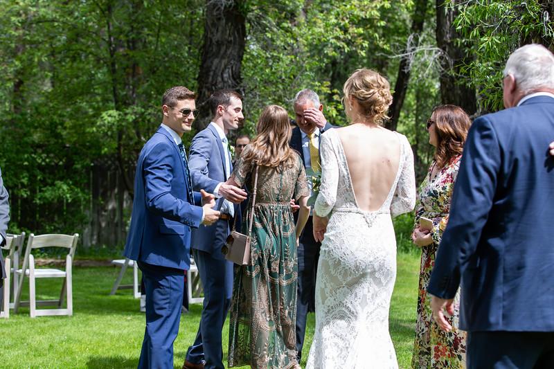 20190622WY_Lindsey Bennett_& Derek_McIlvaine_Wedding (3386)