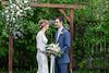 20190622WY_Lindsey Bennett_& Derek_McIlvaine_Wedding (3558)