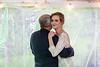 20190622WY_Lindsey Bennett_& Derek_McIlvaine_Wedding (4293)