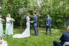 20190622WY_Lindsey Bennett_& Derek_McIlvaine_Wedding (1142)