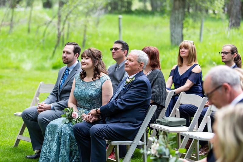20190622WY_Lindsey Bennett_& Derek_McIlvaine_Wedding (3119)