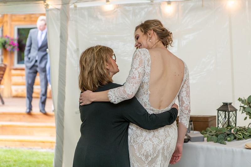 20190622WY_Lindsey Bennett_& Derek_McIlvaine_Wedding (2377)