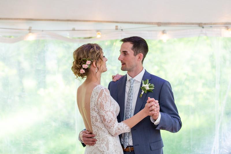 20190622WY_Lindsey Bennett_& Derek_McIlvaine_Wedding (4254)