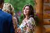 20190622WY_Lindsey Bennett_& Derek_McIlvaine_Wedding (2789)