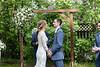 20190622WY_Lindsey Bennett_& Derek_McIlvaine_Wedding (1190)