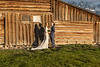 20190622WY_Lindsey Bennett_& Derek_McIlvaine_Wedding (232)