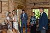 20190622WY_Lindsey Bennett_& Derek_McIlvaine_Wedding (48)