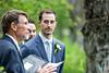 20190622WY_Lindsey Bennett_& Derek_McIlvaine_Wedding (2967)