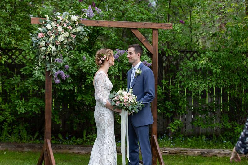 20190622WY_Lindsey Bennett_& Derek_McIlvaine_Wedding (3559)