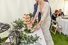 20190622WY_Lindsey Bennett_& Derek_McIlvaine_Wedding (2099)