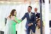 20190622WY_Lindsey Bennett_& Derek_McIlvaine_Wedding (4173)