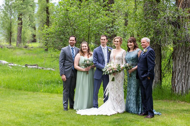 20190622WY_Lindsey Bennett_& Derek_McIlvaine_Wedding (3733)
