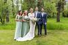 20190622WY_Lindsey Bennett_& Derek_McIlvaine_Wedding (1584)